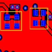 VAYO Defect Detection - Heating imbalance